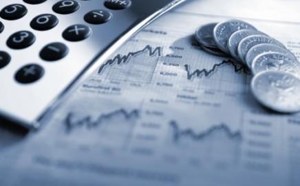 実績の金融コンサルティング